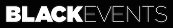BlackEvents Weddings, functions and special events in Melbourne